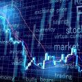 FXと不動産以外でインフレ対策おすすめランキング
